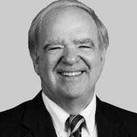 Michael S. Mitchell