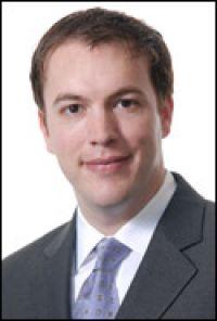 David P. Massaron