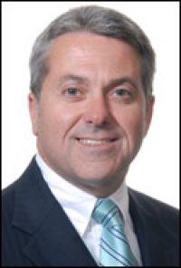 Michael P. McGee