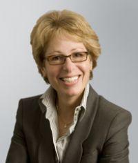 Kathy H. Rocklen