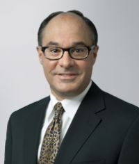 Benjamin J. Catalano
