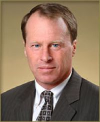 David J. McMahon