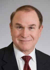 Randall M. Lutz