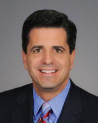 Steven A. Baddour