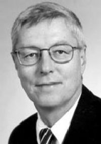Randy Visser