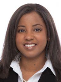 Jessica S. Ramdin