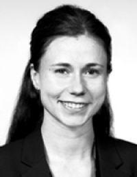 Kaitlyn L. Piper