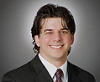 Nicholas A. Datlowe
