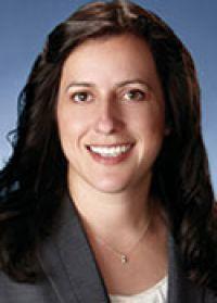 Maggie W. Stern