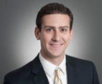 Matthew R Galeotti