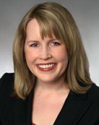 Carolyn A. Jayne