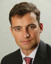 Sebastian A. Charles