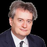 Steven D. Cox