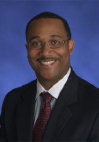 Richard A. Gibbs