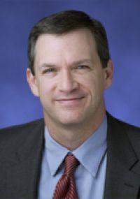 Bradley Duncan