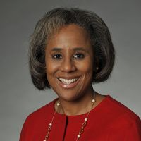 Gina L. Simms