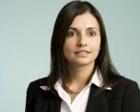 Paula J. Valencia- Galbraith