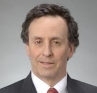 Donald H. Romano