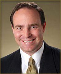 Gregory Eisenreich