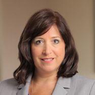 Lori Herf