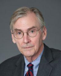 Hugh T. McCormick