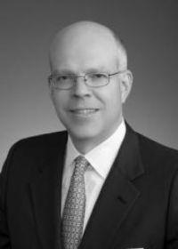 Jeffrey S. Whittle