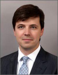 Dmitry Gubarev