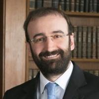 Ivan Rotunno
