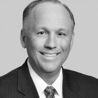 James R. Holland II