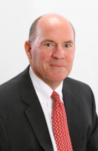 David P. Phippen