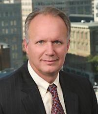 Todd A. Harrison