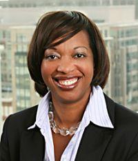 Claudia A. Lewis