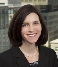 Sarah M. Johnson
