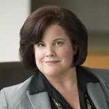 Lorraine M. Casto