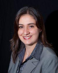 Marcela Cristina Blanco