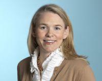 Theresa C. Carnegie