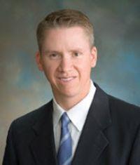 Kenneth C. Barney