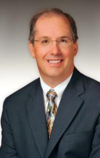 Richard M. Noack