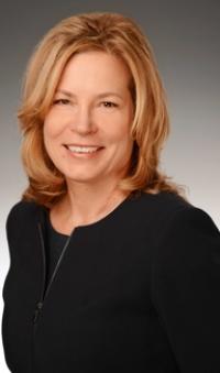 Karen Reinhold