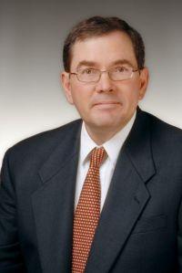 Ross Adler