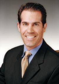 Mark Heyl