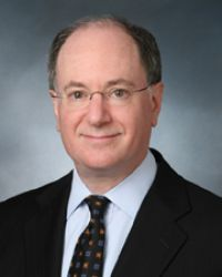 James S. Cohen