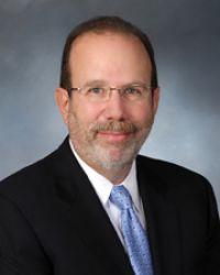 Glenn Engelmann