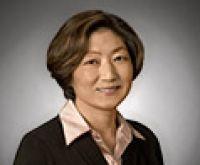 Theresa Cho
