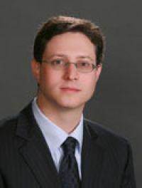 Scott H. Moss