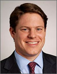David Prahl