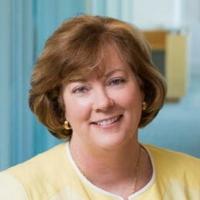 Lynne Hermle