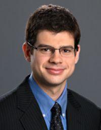 Justin Bagdady