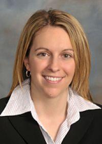 Stefanie L. Brennan
