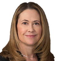 Stacy L. Fuller